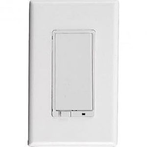 compare zwave wall dimmers